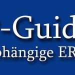 Logo des Cloud-Software Auswahl Portals ERP-Guide.de